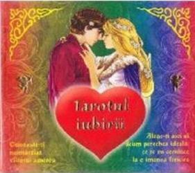 Tarotul iubirii