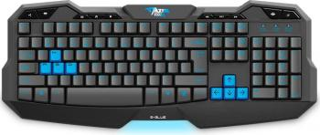 Tastatura E-Blue Mazer Type-G Advanced Gaming LED USB Tastaturi Gaming