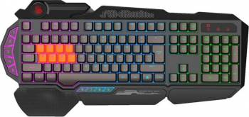 Tastatura Gaming A4Tech Bloody B318 Tastaturi Gaming