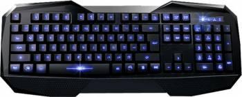 Tastatura Gaming Aula Be Fire Expert USB Tastaturi Gaming