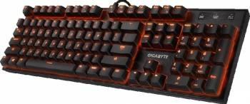 Tastatura Gaming Gigabyte Force K85 Tastaturi Gaming