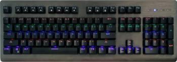 Tastatura Gaming Mecanica Media-Tech Cobra Pro Inferno USB Tastaturi Gaming