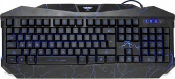 Tastatura Gaming Newmen GL800 V2