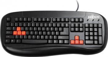 Tastatura Gaming Somic Jizz JP026