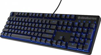 Tastatura Gaming SteelSeries Apex M500 Tastaturi Gaming