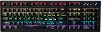 Tastatura Gaming Zalman ZM-K900M Tastaturi Gaming