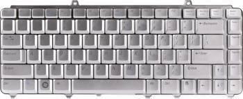 Tastatura Laptop Dell MMDDELL309 Grey Tastaturi Laptop