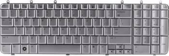 Tastatura Laptop HP MMDHP318 Silver