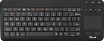 Tastatura Trust Sento Samsung Smart TV Accesorii diverse pentru TV-uri