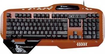 Tastura Tracer Gamezone Enduro Tastaturi Gaming