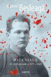 Tata Vasile - Vladimir Besleaga