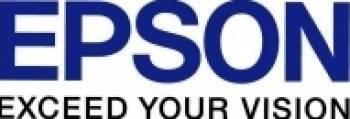 Tava 250 coli Epson WorkForce AL-M300 Series Accesorii imprimante