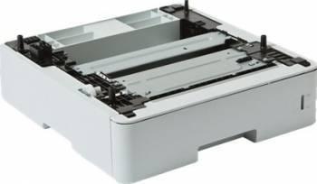 Tava de hartie inferioara optionala Brother LT-5505 250 de coli HL-L6000 Accesorii imprimante