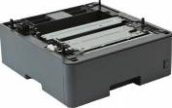 Tava de hartie optionala Brother LT-6500 520 coli HL-L5000 DCP-5000 MFC-L5000 Accesorii imprimante