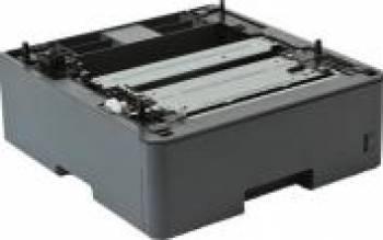 Tava de hartie optionala Brother LT-6500 520 coli HL-L5000 DCP-5000 MFC-L5000 Accesorii imprimante