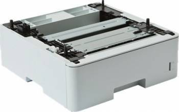 Tava de hartie optionala Brother LT-6505 520 coli HL-L6000 DCP-L6000 MFC-L6000 Accesorii imprimante