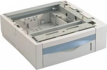 Tava de hartie suplimentara Brother LT-7000 500 coli pentru seria HL7000 Accesorii imprimante