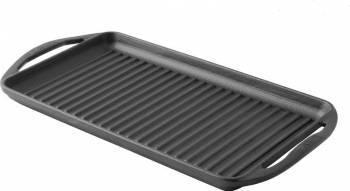Tava grill 23 x 40 cm - LAVA  Vesela pentru masa