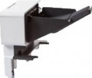 Tava optionala de iesire Brother MX-7100 de 500 de coli pentru HL-S7000DN Accesorii imprimante