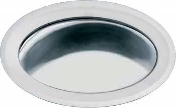 Tava ovala 35 x 22 cm - Montini  Vesela pentru masa