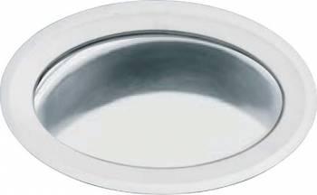 Tava servire ovala 25 cm - Montini  Vesela pentru masa