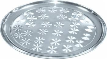 Tava servire rotunda 27 cm - Montini Articole pentru servit