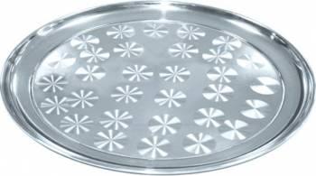 Tava servire rotunda 30 cm - Montini Articole pentru servit