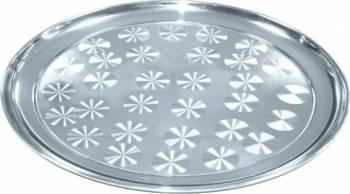 Tava servire rotunda 35 cm - Montini Articole pentru servit