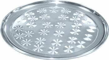 Tava servire rotunda 40 cm - Montini Articole pentru servit