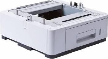 Tava suplimentara Brother LT-7100 500 de coli pentru HL-S7000DN Accesorii imprimante