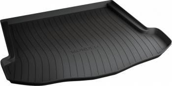 Tavita portbagaj TPV RoGroup Ford Mondeo Huse si Accesorii