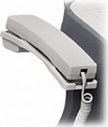 Tel 6 kit Canon Accesorii Copiatoare