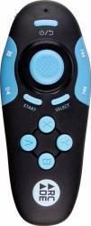 Telecomanda Arcade Bluetooth pentru Arcade Horizon VR Gadgeturi