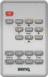 Telecomanda BenQ MP515ST Accesorii Videoproiectoare