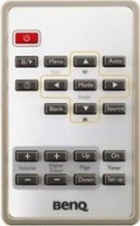 Telecomanda BenQ MP615P MP625P