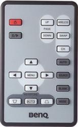 Telecomanda BenQ MP620 MP720 MP720C