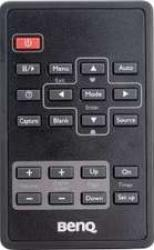 Telecomanda BenQ MS510 MX511