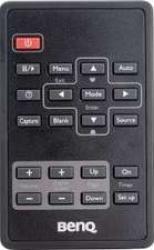 Telecomanda BenQ MS510 MX511 Accesorii Videoproiectoare