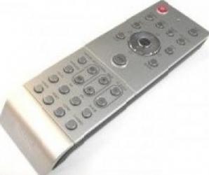 Telecomanda BenQ SP830 SP831