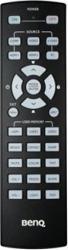 Telecomanda BenQ W600 W1000 Accesorii Videoproiectoare