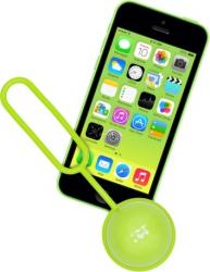 Telecomanda Bluetooth KitVision Shutter Bal Verde