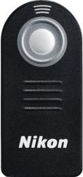 Telecomanda Nikon ML-L3 Wireless Alte Accesorii