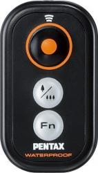 Telecomanda Pentax O-RC1 Alte Accesorii