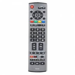 Telecomanda universala Panasonic LCDLED Telecomenzi