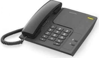 TELEFON ALCATEL T26 NEGRU Telefoane