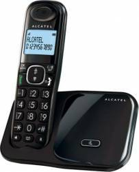 Telefon Alcatel XL280 Centrale telefonice