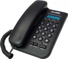 Telefon analogic MaxCom KXT100