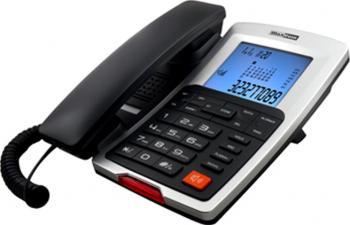 pret preturi Telefon analogic MaxCom KXT709