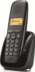 Telefon DECT fara fir Gigaset A150