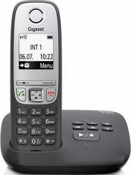 Telefon DECT fara fir Gigaset A415A Telefoane